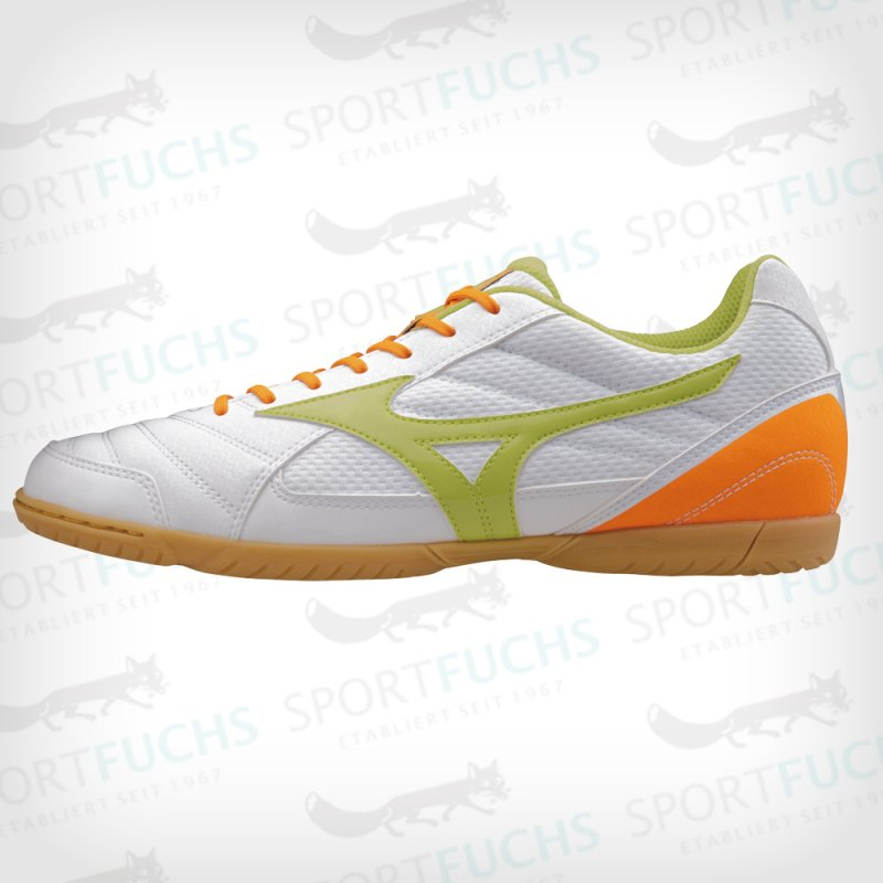 Mizuno Sala Club 2 IN UK 9,5 (EU 44)