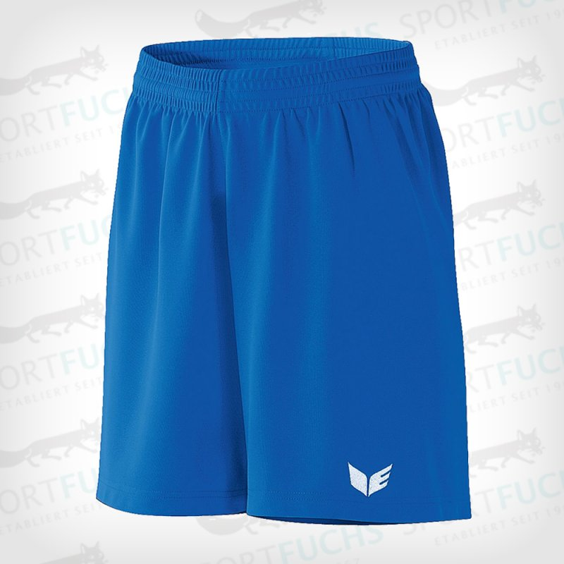 erima Celta Short mit Innenslip new royal 10 (XXL)