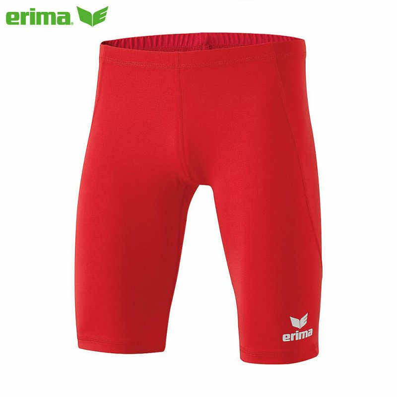 erima Unterziehose Support Tight