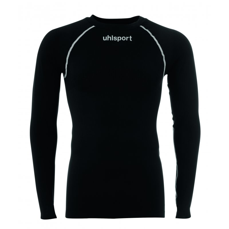 uhlsport DISTINCTION PRO THERME SHIRT LANGARM