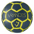 Handball Vranjes 17 Gr. 2, engineered by erima