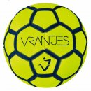Handball Vranjes 17 Gr. 3, engineered by erima lime