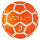 Handball Vranjes 17 Gr. 1, engineered by erima