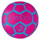 Handball Vranjes 17 Gr. 1, engineered by erima pink