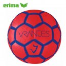 Handball Vranjes 17 Gr. 3, engineered by erima rot