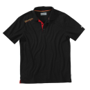 Kempa DHB Polo Shirt