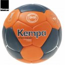 Kempa Handball SPECTRUM SYNERGY PRIMO...
