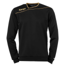 Kempa Training Top Gold Kids