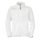 Kempa Trainingsjacke Gold Classic