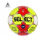Select Handball MAXI GRIP