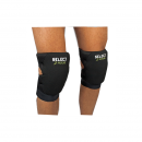 Select Kniebandage Volleyball (Paar)
