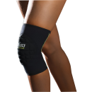 Select Kniebandage Woman (Handball)