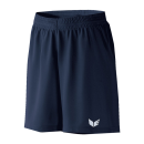 erima Celta Short ohne Innenslip new navy 10 (XXL)