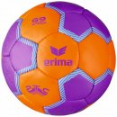 erima Handball G9 SPEED orange/purple