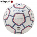 uhlsport Trainingsball TCPS Soccer Pro...