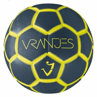 Handball Vranjes 17 Gr. 0, engineered by erima