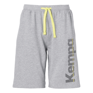 Kempa CORE SHORTS