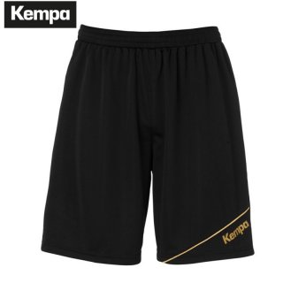 Kempa Gold Classic Pants woman