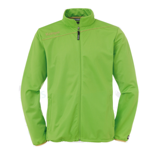 Kempa Trainingsjacke Gold Classic Kids