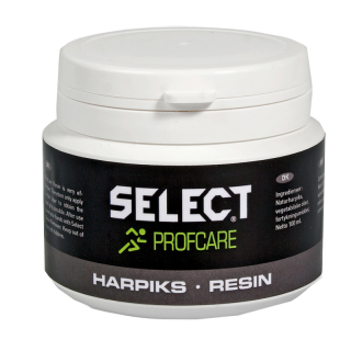 Select Profcare Harz 200 ml