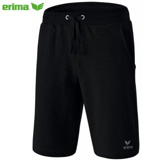 erima Graffic 5-C Sweatpant kurz