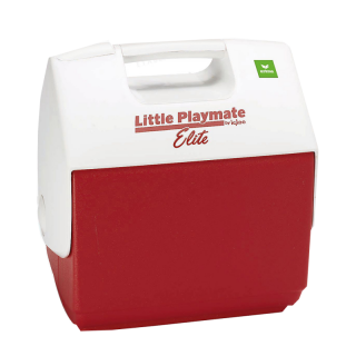 erima Igloo Kühlbox Little Playmate elite 6,6 Ltr.