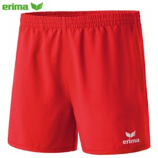 erima Short Club 1900 woman