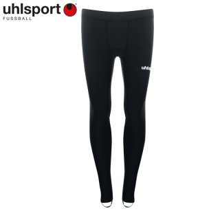 uhlsport DISTINCTION PRO LONG TIGHTS