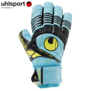 uhlsport Torwarthandschuh Eliminator Absolutgrip HN
