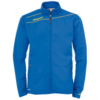 uhlsport Trainingsjacke Stream 3.0 Classic