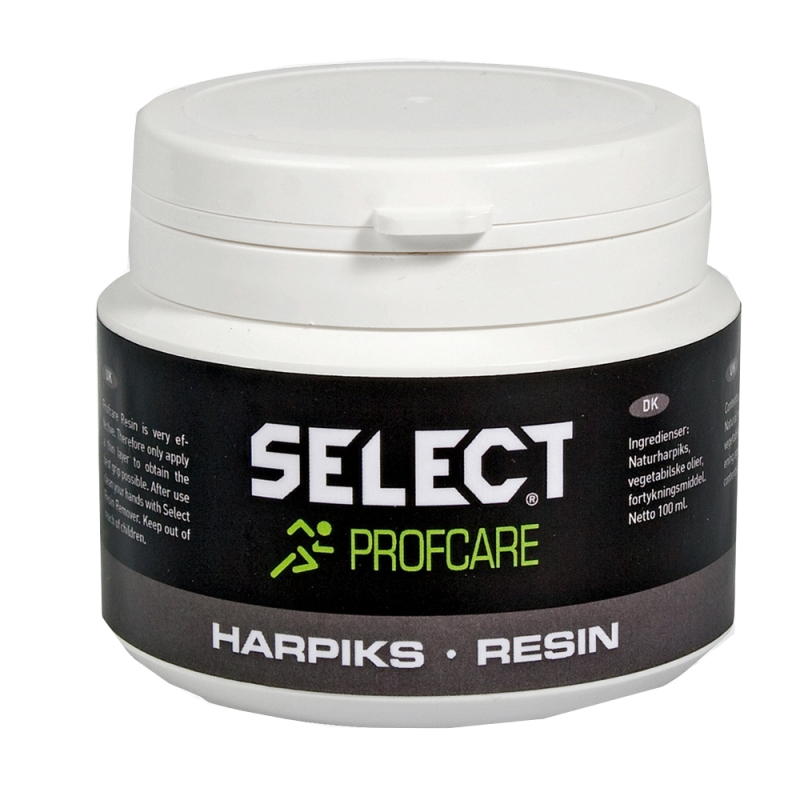 Select Profcare Harz 100 ml