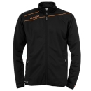 uhlsport Trainingsjacke Stream 3.0 Classic Kids