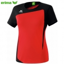 erima T-Shirt Damen Club 1900
