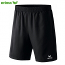 erima Short Club 1900