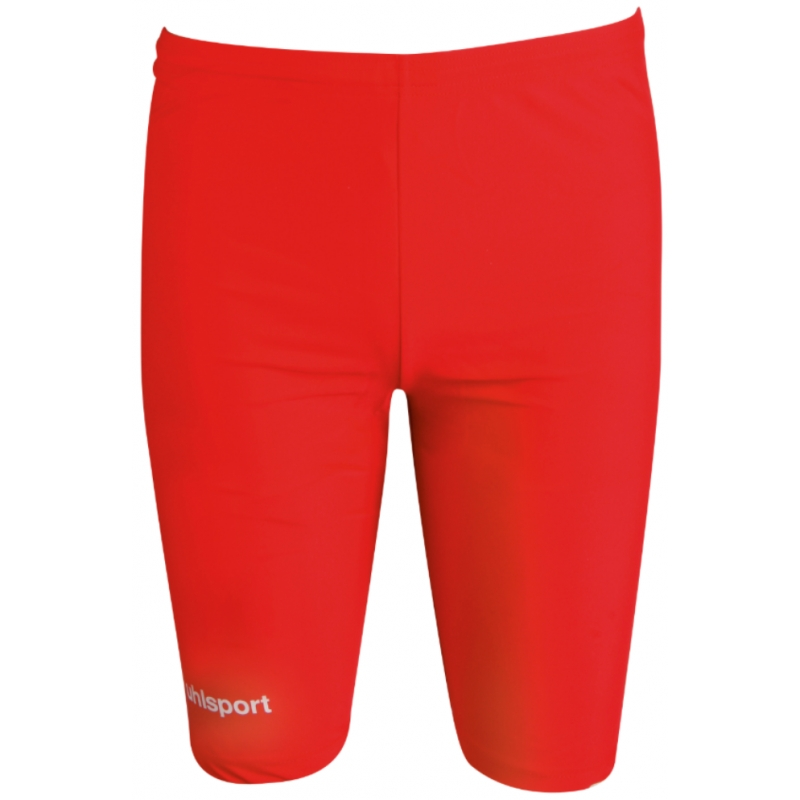 uhlsport Tight Short rot XL